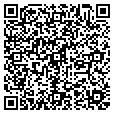 QR code with Dans Signs contacts