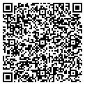 QR code with Humberto J Sosa MD PC contacts