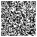 QR code with All About Beauty contacts