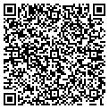 QR code with Randolph County Medical Center contacts
