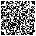 QR code with Auto Finance Consultants contacts