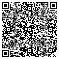 QR code with Gloria's Restaurant contacts