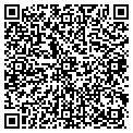 QR code with Jerry's Bumper Service contacts
