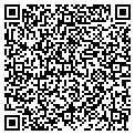 QR code with Ryan's Small Engine Repair contacts