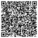 QR code with Marlsgate Plantation contacts