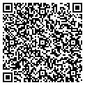 QR code with United Transmission contacts