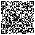 QR code with Atkins City Office contacts