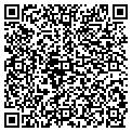 QR code with Franklin County Health Unit contacts
