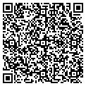 QR code with Stacey Swilling DDS contacts