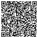 QR code with Arkansas-Oklahoma Machinery contacts