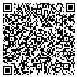 QR code with GDM contacts