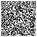 QR code with Community Punishment Department contacts