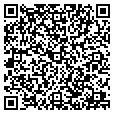 QR code with Women's Crisis Center contacts