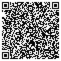 QR code with Action Process Service contacts