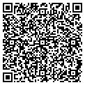 QR code with Central Florida Future contacts