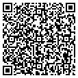 QR code with Connies contacts