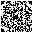 QR code with ARCA contacts