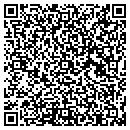 QR code with Prairie Grove Upper Elementary contacts