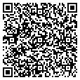 QR code with Quality One Inc contacts