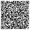 QR code with Off of RES Admin contacts