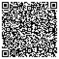 QR code with Cook Inlet Stone Products contacts