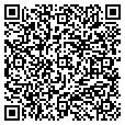 QR code with D & M Trucking contacts