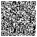 QR code with Benton Dialysis Center contacts