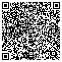QR code with Don J Bartels & Assoc contacts