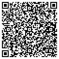 QR code with Roger's Garage & Radiator contacts