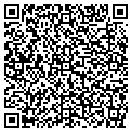 QR code with Kohls Department Stores Inc contacts