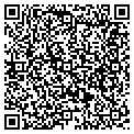 QR code with Mt Union Bapt Church Parsonage contacts