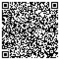 QR code with Springdale High School contacts