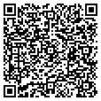 QR code with YES For Christ contacts