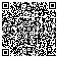 QR code with A To Z Tree Service contacts