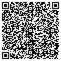 QR code with Hot Springs Federal CU contacts