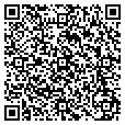 QR code with Cameo Hair Design contacts