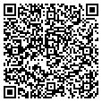 QR code with Henderson Gin Co contacts