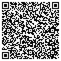 QR code with James Theressa Manor contacts