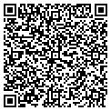 QR code with Saint Mark Catholic Church contacts