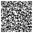 QR code with Precious Paws contacts