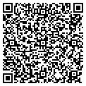 QR code with Wild Ivy Hair Salon & Day Spa contacts