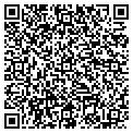 QR code with First Impressions Salon contacts