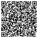 QR code with Conway Cancer Center contacts
