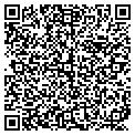 QR code with Cornerstone Baptist contacts