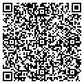 QR code with Cedar Crest Apartments contacts