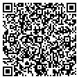 QR code with War Eagle Sod Farm contacts
