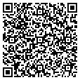 QR code with S & I Steel Div contacts
