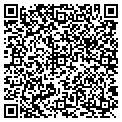 QR code with Interiors & Accessories contacts
