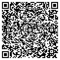 QR code with Nelson's Landscaping & Irrgtn contacts
