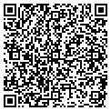 QR code with US Forestry Department contacts